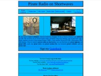 http://www.easyshopdiscountzone.com/radio/pirate/english/