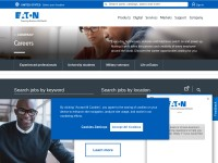 http://www.eaton.com/Eaton/OurCompany/Careers/index.htm