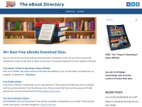 http://www.ebookdirectory.com/