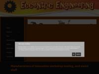 http://www.eccentricengineering.com.au/