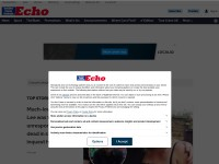 http://www.echo-news.co.uk/