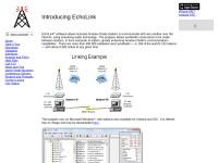 http://www.echolink.org/