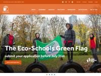 http://www.eco-schools.org.uk