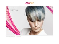 http://www.ecohairproducts.com.au