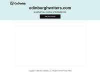 http://www.edinburghwriters.com/