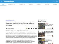 http://www.edp24.co.uk/news/diss_youngster_s_batto_do_martial_arts_success_1_1441214