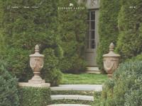 http://www.elegantearth.com