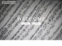http://www.elegantmusic.ca/