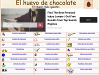 http://www.elhuevodechocolate.com/