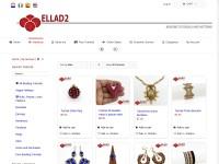 http://www.ellad2.com