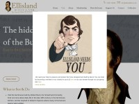 http://www.ellislandfarm.co.uk/friends.asp