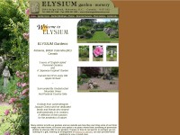 http://www.elysiumgardennursery.com