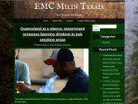 http://www.emcmilitaria.com/?Click=93