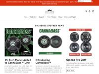 http://www.eminence.com/