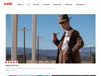 http://www.empireonline.com/