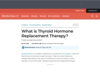 http://www.endocrineweb.com/conditions/hypothyroidism/what-thyroid-hormone-replacement-therapy