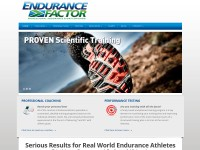 http://www.endurancefactor.com/