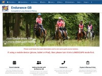 http://www.endurancegb.co.uk