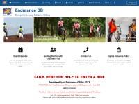 http://www.endurancegb.co.uk