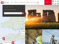 http://www.english-heritage.org.uk/