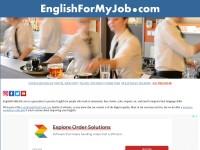 http://www.englishformyjob.com/index.html