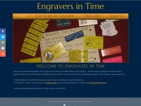 http://www.engraversintime.com