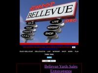 http://www.enjoybellevue.org