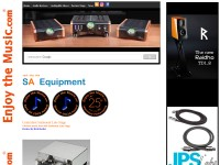http://www.enjoythemusic.com/superioraudio/equipment/0410/coincident_statement_line_stage.htm
