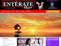 http://www.enteratemujer.com