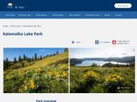 http://www.env.gov.bc.ca/bcparks/explore/parkpgs/kalamalka_lk/
