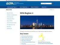 http://www.epa.gov/region2/cepd/prlink_sp.htm