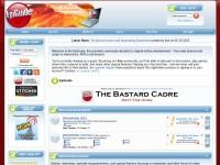 http://www.epiguide.com/forums/index.php