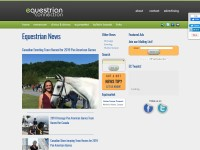 http://www.equestrianconnection.com/