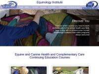 http://www.equinology.com