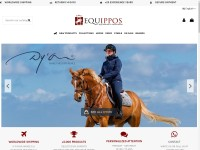 http://www.equippos.es