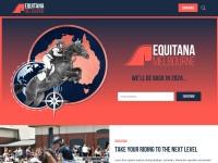 http://www.equitana.com.au/