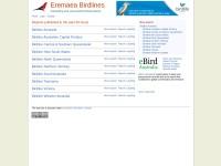http://www.eremaea.com