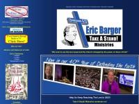 http://www.ericbarger.com/
