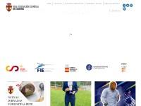 http://www.esgrima.es/