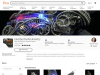 http://www.etsy.com/shop/HeatherJordanJewelry?ref=si_shop