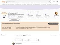 http://www.etsy.com/shop/lulubugjewelry