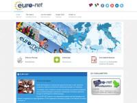 http://www.euro-network.eu/index.php?lang=en