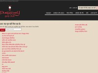 http://www.europeanconsolidation.com/oracle.htm