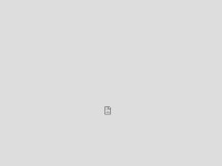 http://www.europeanconsolidation.com/postmerger.htm