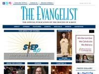http://www.evangelist.org/