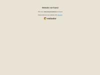 http://www.everyoneweb.be/presentation_tier/Index.aspx?WebID=IvanVanDenBossche&BoomID=B1&KnooppuntID=K452&KnoopOpen=True&LG=