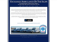 http://www.exchangeambulance.com/