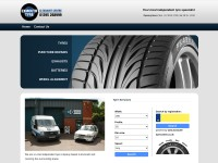 http://www.exmouthtyres.co.uk/