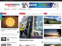 http://www.expatperu.com