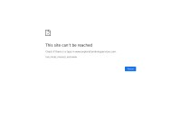 http://www.explorationdivingservices.com/